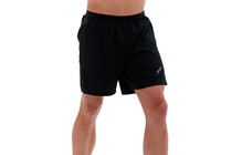 Zoot Men´s Ultra Run Short black